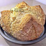 paine cu bicarbonat paine fara drojdie reteta pas cu pas 5 150x150 - Paine cu bicarbonat, reteta pas cu pas