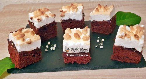 prajitura cu dulceata si bezea reteta simplajpg 1 500x272 - Prajitura cu dulceata si bezea