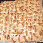 prajitura cu dulceata si bezea reteta simplajpg 6 150x150 - Prajitura cu dulceata si bezea