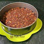 reteta de tort de biscuiti 4 150x150 - Tort de biscuiti