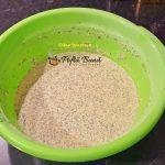 reteta prajitura fanta blat mac jeleu portocale 2 150x150 - Prajitura Fanta, cu mac si jeleu de portocale