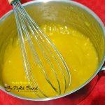 reteta prajitura fanta blat mac jeleu portocale 3 150x150 - Prajitura Fanta, cu mac si jeleu de portocale
