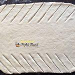 rulada din carne tocata aluat impletit reteta pas cu pas 6 150x150 - Rulada din carne tocata, in aluat impletit