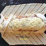 rulada din carne tocata aluat impletit reteta pas cu pas 7 150x150 - Rulada din carne tocata, in aluat impletit