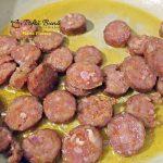 spaghete cu ou si carnati tigaie reteta rapida 4 150x150 - Spaghete cu ou si carnati, reteta rapida