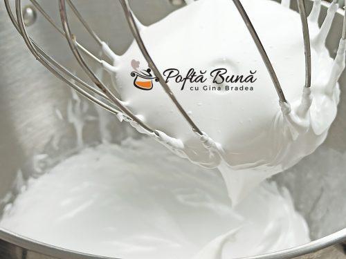 Bezele reteta simpla din albusuri cu zahar si lamaie gina bradea 7 500x375 - Bezele reteta simpla cu albusuri, zahar si lamaie