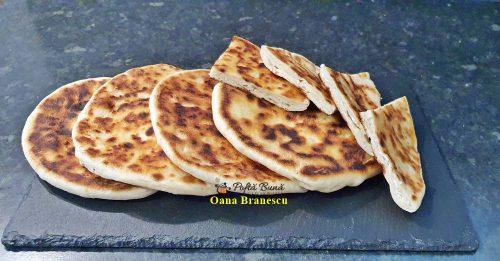 placinte cu kefir si branza la tigaie 3 500x261 - Index retete culinare (categorii)