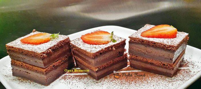 prajitura inteligenta cu cacao 700x311 - Prajitura inteligenta cu cacao