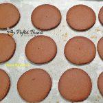 reteta biscuiti cu crema de branza 3 150x150 - Biscuiti cu crema de branza
