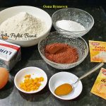 reteta biscuiti cu crema de branza 4 150x150 - Biscuiti cu crema de branza