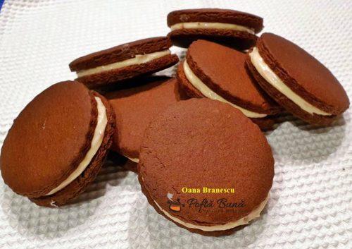reteta biscuiti cu crema de branza 5 500x353 - Index retete culinare (categorii)