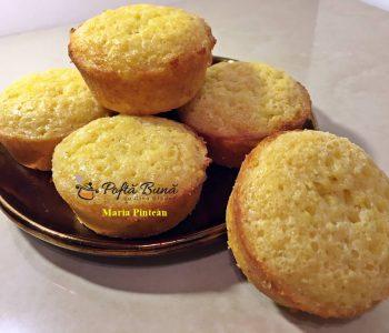 reteta briose cu malai 3 350x300 - Index retete culinare (categorii)