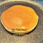 reteta clatite americane pufoase 4 150x150 - Clatite americane sau pancakes reteta simpla