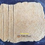 reteta grisine rasucite cu branza 3 150x150 - Grisine rasucite cu branza