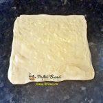 reteta placinte la tigaie cu mozzarella 6 150x150 - Placinte la tigaie cu mozzarella