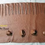 reteta rulouri cu ciocolata 2 150x150 - Rulouri cu ciocolata