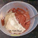 reteta rulouri cu ciocolata 4 150x150 - Rulouri cu ciocolata
