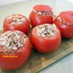 rosii umplute cu carne tocata 1 150x150 - Rosii umplute cu carne tocata