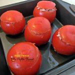 rosii umplute cu carne tocata 2 150x150 - Rosii umplute cu carne tocata