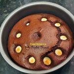 tort cu ciocolata si cocos reteta simpla 1 150x150 - Tort cu ciocolata si cocos