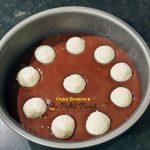 tort cu ciocolata si cocos reteta simpla 3 150x150 - Tort cu ciocolata si cocos