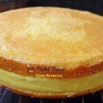 tort cu portocale si ciocolata reteta simpla 3 150x150 - Tort cu portocale si ciocolata