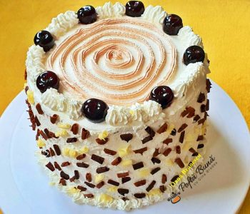 tort spirala cu vanilie si frisca reteta pas cu pas 5 350x300 - Index retete culinare (categorii)