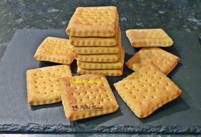 biscuiti fara zahar biscuiti simpli 4 700x477 - Biscuiti fara zahar