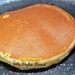 pancakes cu ciocolata si fructe retete simpla 5 150x150 - Pancakes cu ciocolata si fructe