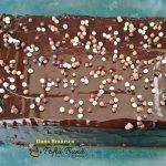 prajitura cu biscuiti si ciocolata reteta simpla 3 150x150 - Prajitura cu biscuiti si ciocolata
