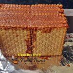 prajitura cu biscuiti si ciocolata reteta simpla 4 150x150 - Prajitura cu biscuiti si ciocolata