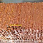 prajitura cu biscuiti si ciocolata reteta simpla 5 150x150 - Prajitura cu biscuiti si ciocolata