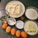prajitura cu iaurt si cacao reteta simpla 1 150x150 - Prajitura cu iaurt si cacao