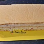 reteta prajitura cu capsuni si mascarpone 4 150x150 - Prajitura cu capsuni si mascarpone