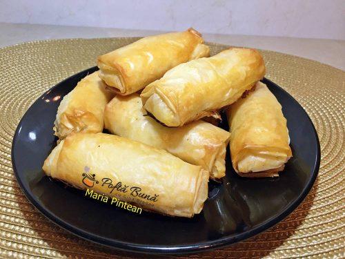 borek cu branza feta 6 500x375 - Index retete culinare (categorii)