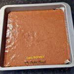 prajitura cu vanilie reteta simpla 4 150x150 - Prajitura cu vanilie