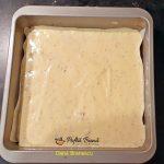 prajitura cu vanilie reteta simpla 6 150x150 - Prajitura cu vanilie