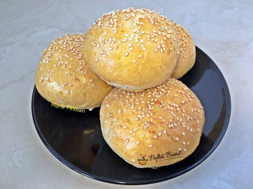 reteta chifle pentru burgeri cu susan 4 500x375 - Index retete culinare (categorii)