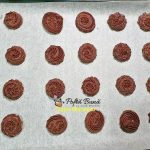 reteta fursecuri cu ciocolata 7 150x150 - Fursecuri cu ciocolata