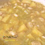reteta supa crema de fasole 1 150x150 - Supa crema de fasole