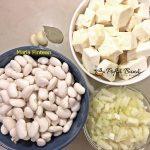 reteta supa crema de fasole 4 150x150 - Supa crema de fasole