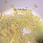reteta supa crema de fasole 5 150x150 - Supa crema de fasole