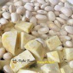 reteta supa crema de fasole 6 150x150 - Supa crema de fasole