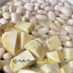 reteta supa crema de fasole 6 150x150 - Supa crema de fasole reteta pas cu pas