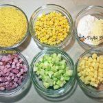 salata de paste cu legume si sunca 3 150x150 - Salata de paste cu legume si sunca