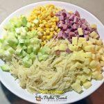 salata de paste cu legume si sunca 5 150x150 - Salata de paste cu legume si sunca