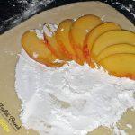 tarte rustice cu fructe reteta pas cu pas 4 1 150x150 - Tarte rustice cu fructe