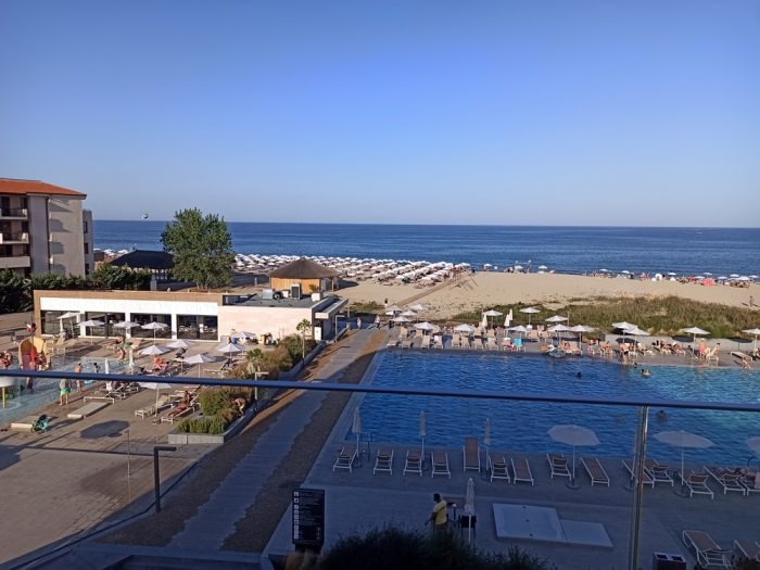 Bulgaria vacanta all inclusiv gina bradea 2 700x525 - Bulgaria - vacanta all inclusive de vis