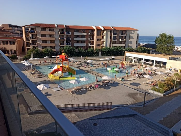 Bulgaria vacanta all inclusiv gina bradea 3 700x525 - Bulgaria - vacanta all inclusive de vis