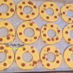 reteta biscuiti pentru micul dejun 7 150x150 - Biscuiti pentru micul dejun